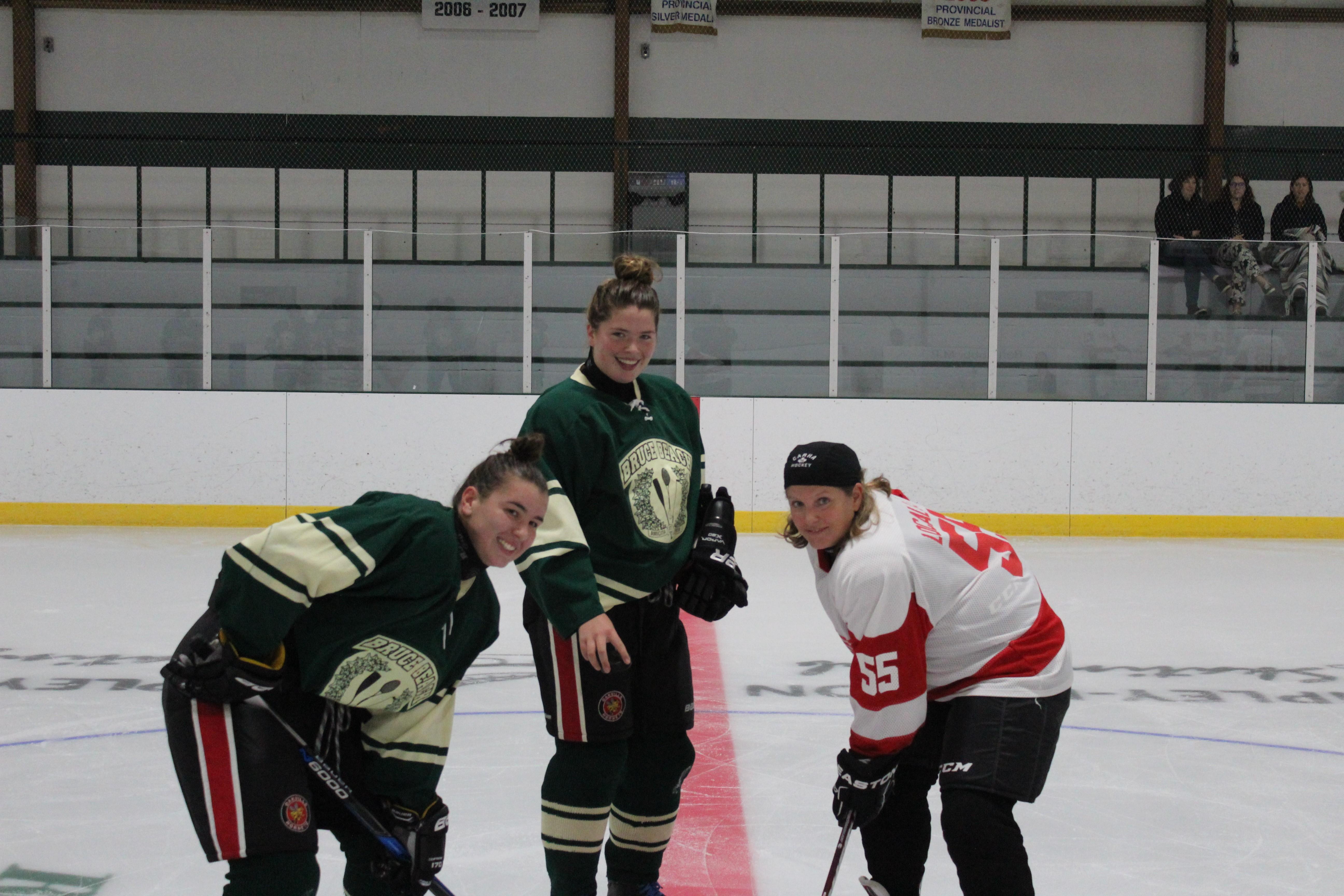 hockey4