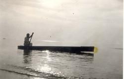 Norman (MacEachern) in boat he built.jpg