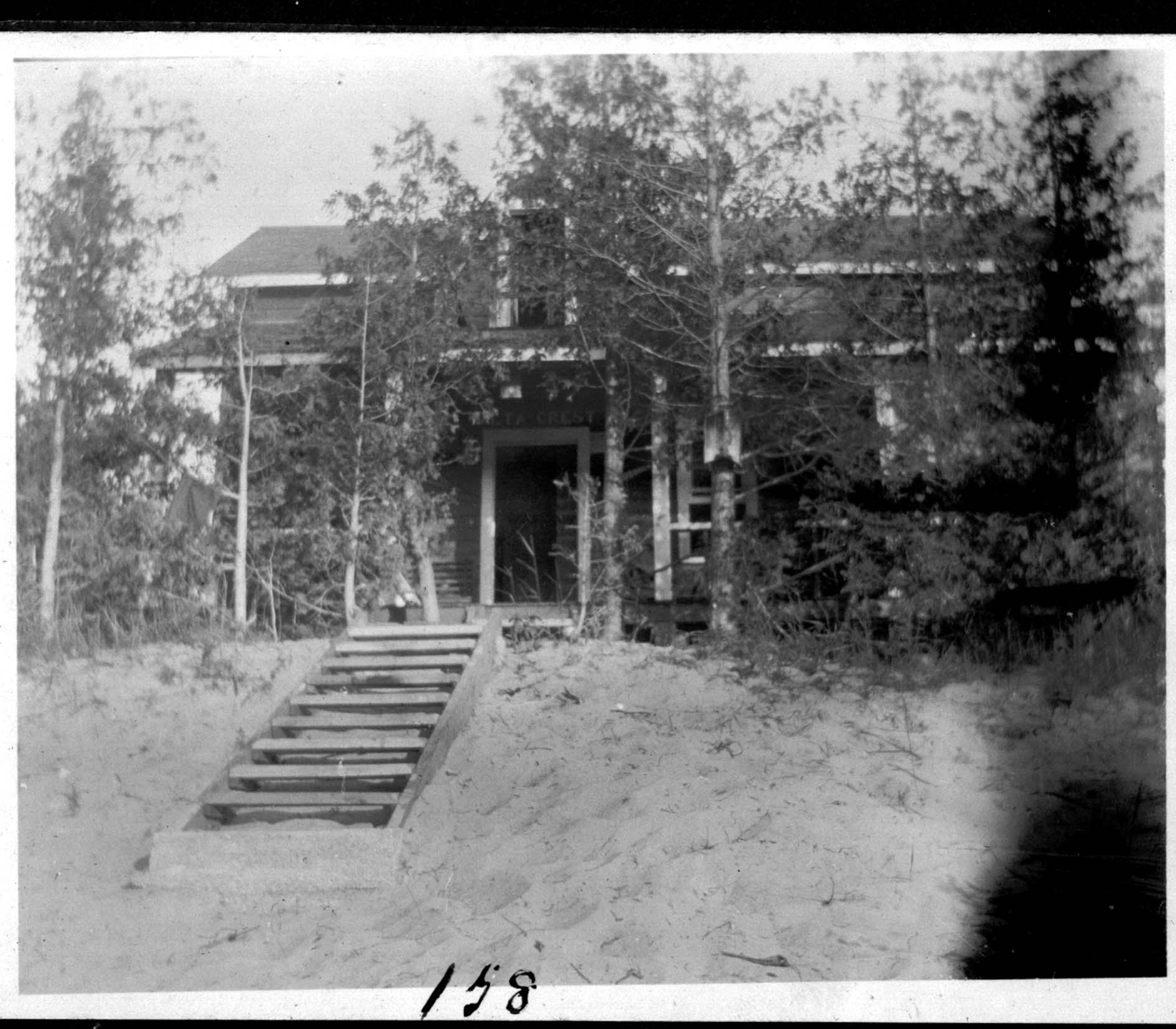 Cottage 28 1919-20.jpg