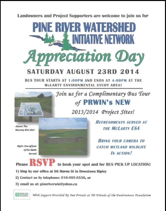 PineRiverWatershed.png