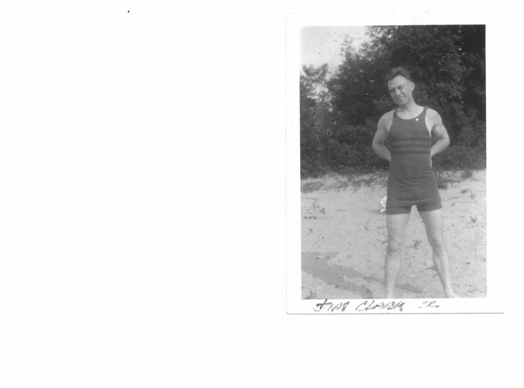 Jim Clark Sr.jpg