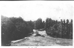 Golf Course 1919 1920.jpg