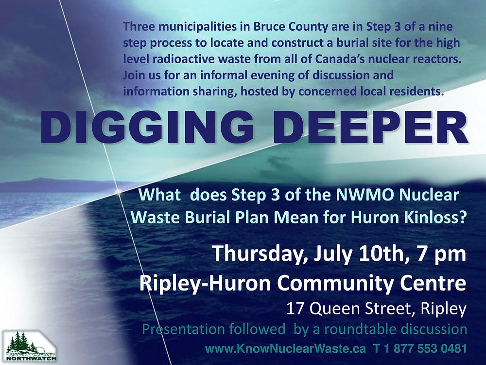 Huron-Kinloss_July2014-Poster-1.png