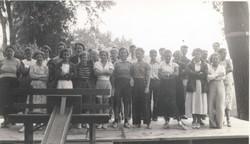 Youth Choir #2 1934.jpg