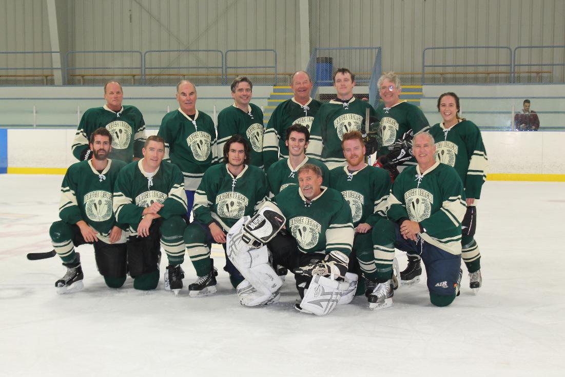 bb hockey 2