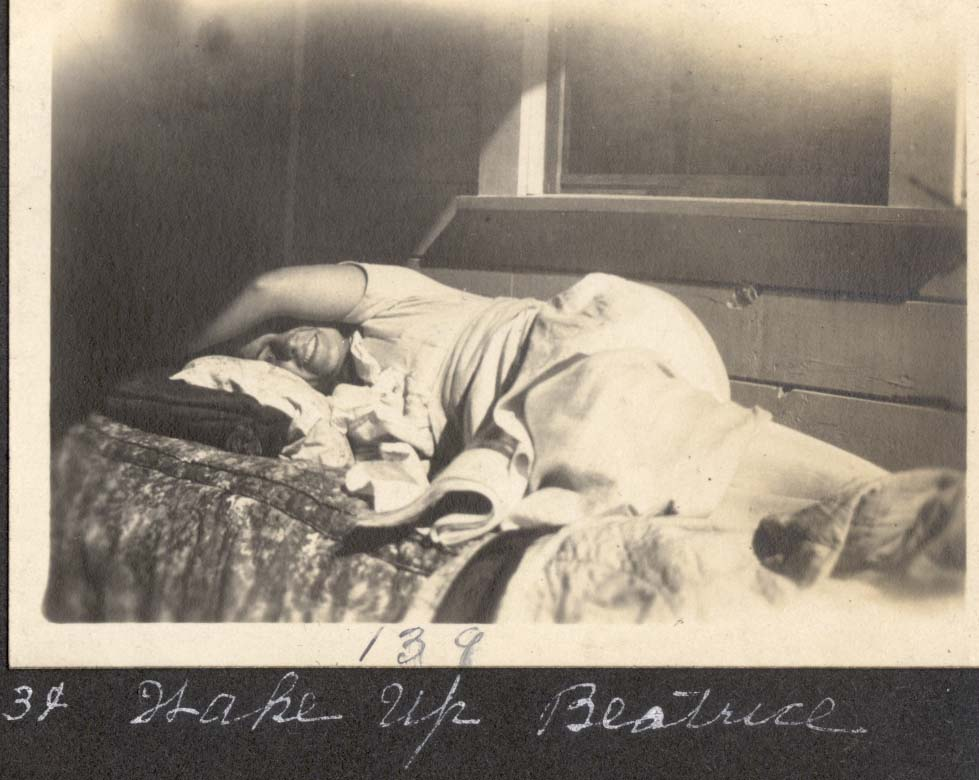 Wake up Beatrice.jpg