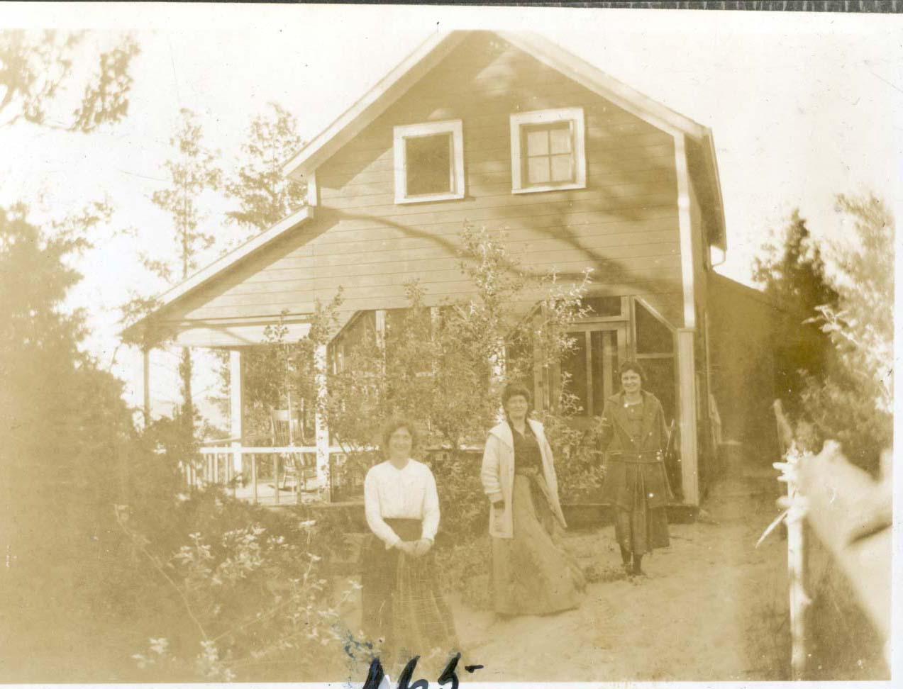 Bradley cottage & family.jpg