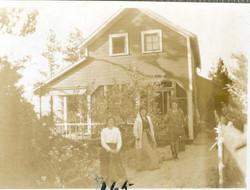 Bradley cottage & family.jpg