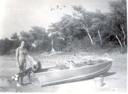Joan MacEachern  Golden Fleece 1959.jpg