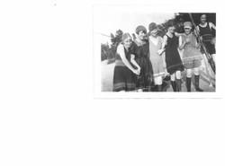 The Ladies 1916-1920 question mark.jpg