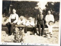 BB Executive 1919-1920.jpg