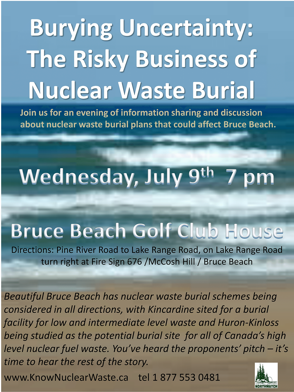 Bruce-Beach-July2014-poster-1.png
