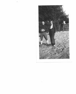 Jim + Bea Clark No. 50.jpg