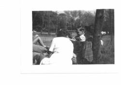Tennis Courts, Mate Lichtenberg, John Meatball Eaton.jpg