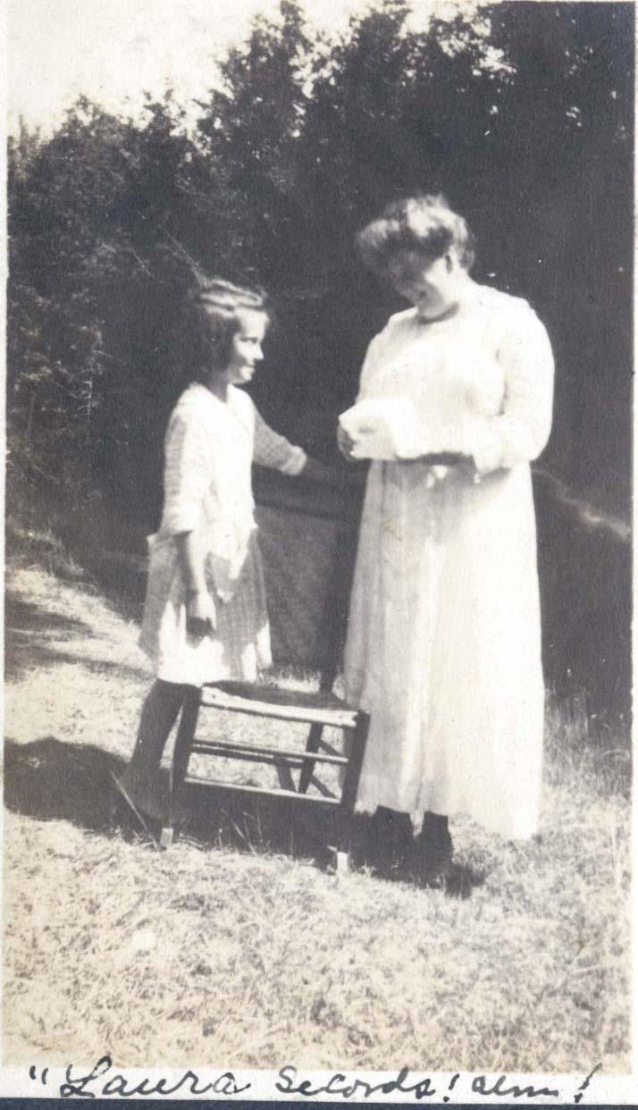 Edna Bremner & Mrs McKenoll.jpg
