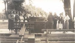 Youth Choir 1934.jpg