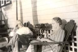 Norman & Annie MacEachern @32 1943.jpg