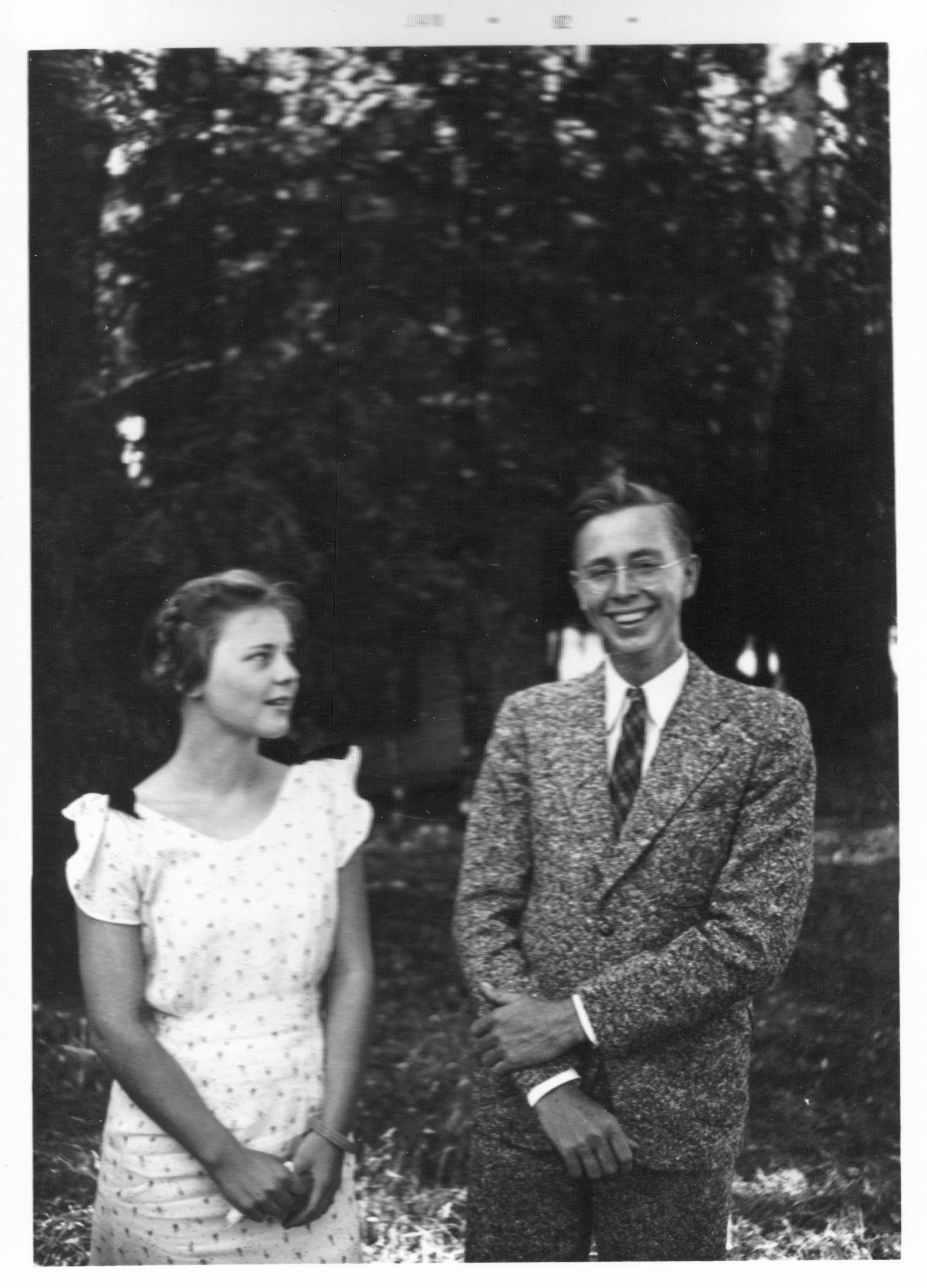 BB 1932 q mark.jpg