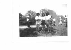 Nancy Huff, Joyce Finlayson, Shirley MacWood Lee (check).jpg