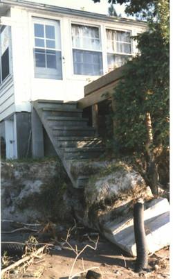 lichtenbergs high water mark 1986 No 1.jpg