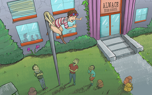 flagpole scene_small.png