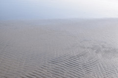 Sand pattern VI