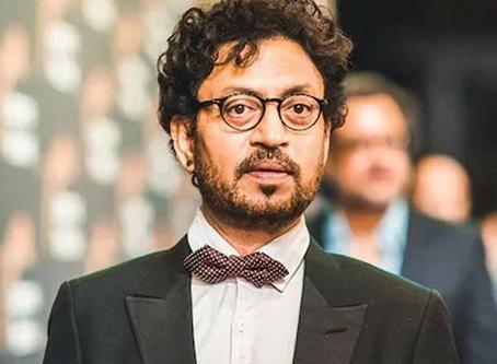 Morre Irrfan Khan, ator de 'Quem quer ser um milionário' e 'As aventuras de Pi', aos 53 anos