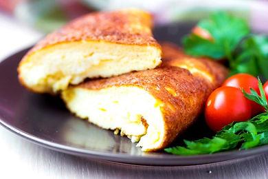 como-fazer-omelete-perfeita.jpg