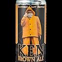 Ken Brown Ale