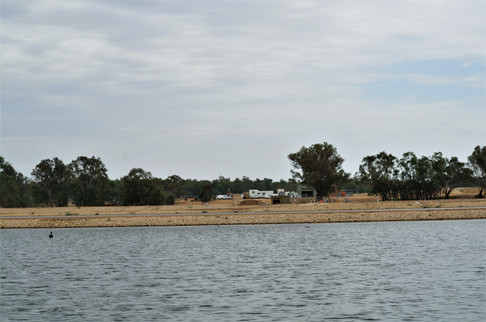Completed Lagoons Photo 1_ North east wa