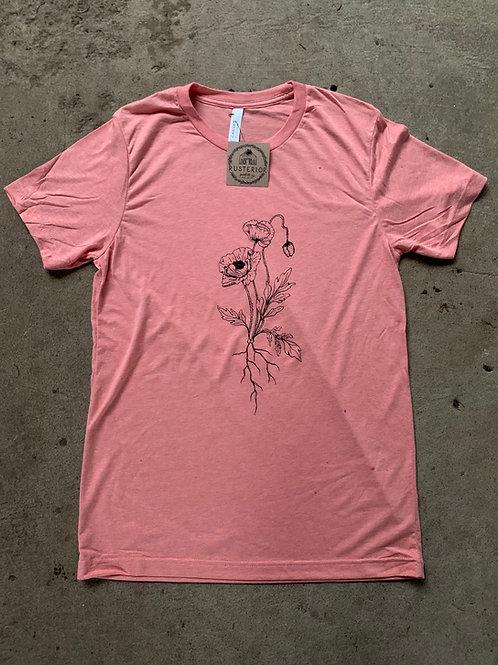 Jayflora T-shirt