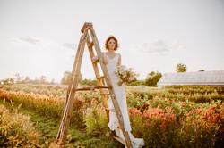 Cassandra Daye Photography