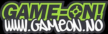 gameon-logo-cropped.png