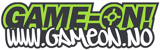 gameon-logo-cropped.png