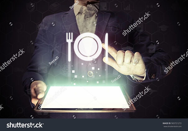 stock-photo-image-of-a-man-with-tablet-i