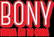 BONY.png