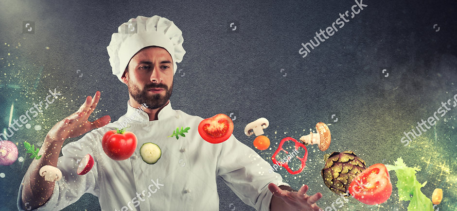 stock-photo-magic-chef-ready-to-cook-a-n