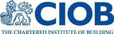 1370584954_ciob-logo.jpg