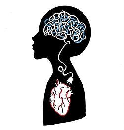 bewustzijnstherapie logo.jpg