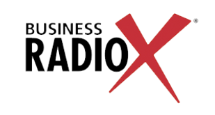 BusinessRadioX-LOGOMain-300x160.png