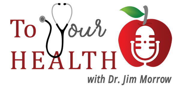 To Your Health Logo.png