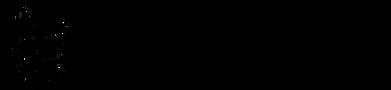 Morrow Logo blk.png