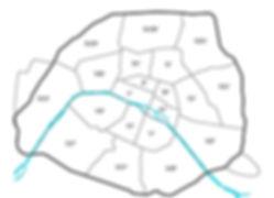 fond-carte-PARIS-ARRDTs-periph-WEB.jpg
