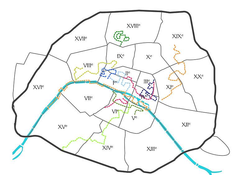 fond-carte-PARIS-Parcours-WEB.jpg