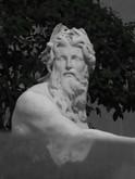 Into Sculptures? The Louvre should...