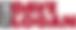 TDL Logo pic July 2018.PNG
