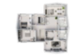 CourseLane_TypeC_FirstFloor_240519.jpg