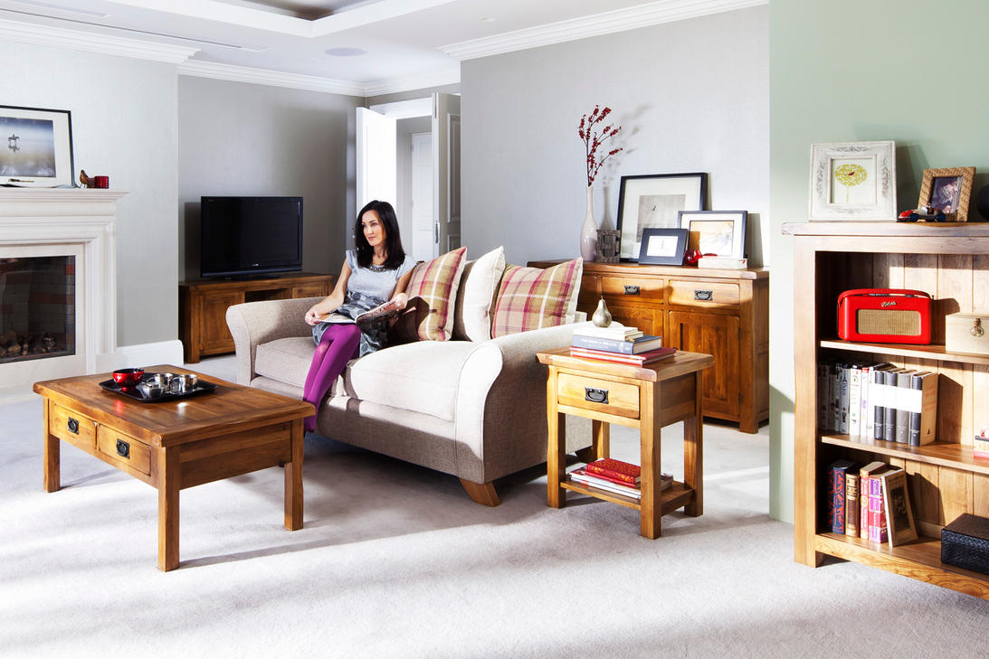 Furniture Photographers Liverpool