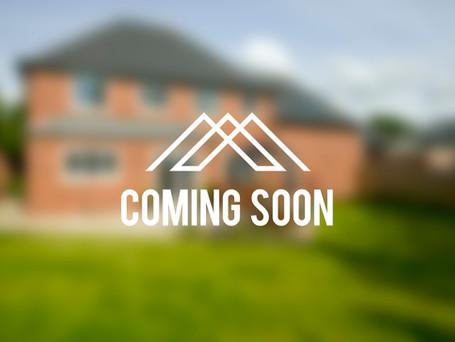 Coming_Soon_001.jpg