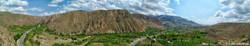 Village Areni - Armenia